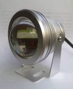projector luxeon 10w